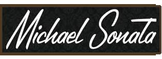 Michael Sonata - 330.605.6677 - info@michaelsonata.com